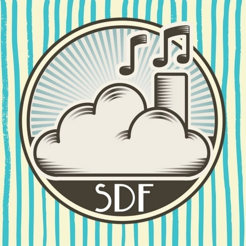 Logo Swing Dream Factory small