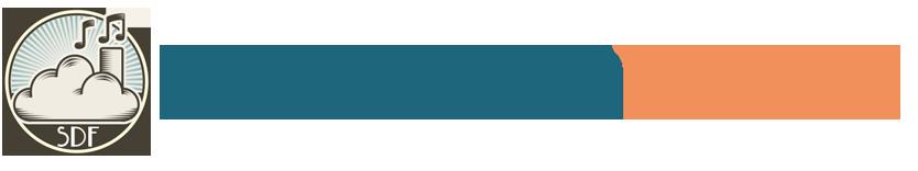 Swingdreamfactory logo png