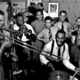 Orchestra Swing