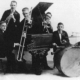 The Original Dixieland Jass Band